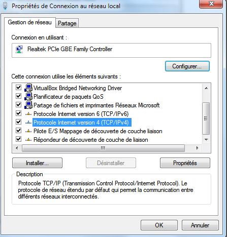 connexion_PC4.png