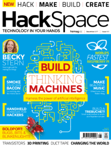 https://domotronic.fr/data/revue/HackSpace/HackSpaceMag01.png