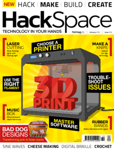 https://domotronic.fr/data/revue/HackSpace/HackSpaceMag02.pngf