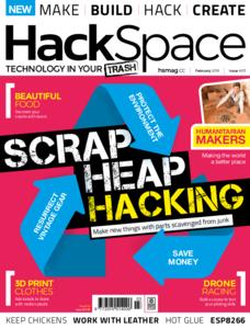 https://domotronic.fr/data/revue/HackSpace/HackSpaceMag03.png