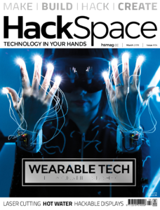 https://domotronic.fr/data/revue/HackSpace/HackSpaceMag04.png