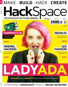 https://domotronic.fr/data/revue/HackSpace/HackSpaceMag05.png