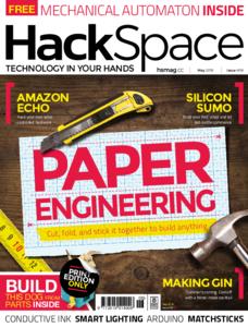https://domotronic.fr/data/revue/HackSpace/HackSpaceMag06.png