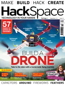 https://domotronic.fr/data/revue/HackSpace/HackSpaceMag10.png