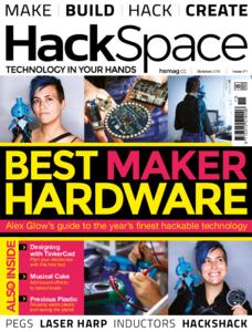 https://domotronic.fr/data/revue/HackSpace/HackSpaceMag11.png