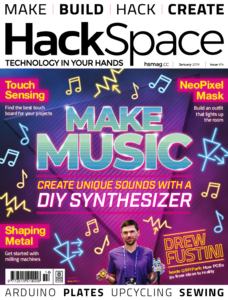 https://domotronic.fr/data/revue/HackSpace/HackSpaceMag14.png