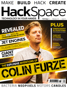https://domotronic.fr/data/revue/HackSpace/HackSpaceMag15.png
