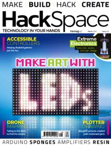 https://domotronic.fr/data/revue/HackSpace/HackSpaceMag16.png