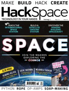 https://domotronic.fr/data/revue/HackSpace/HackSpaceMag18.png