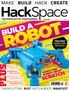 https://domotronic.fr/data/revue/HackSpace/HackSpaceMag19.png