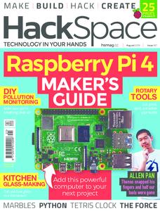 https://domotronic.fr/data/revue/HackSpace/HackSpaceMag21.png