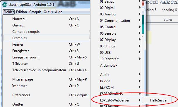 ESP8266-Arduino4