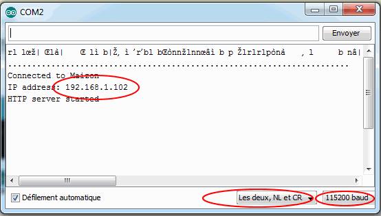 ESP8266-Arduino8