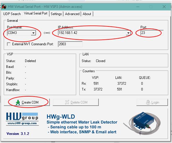 RPI ESP8266_10