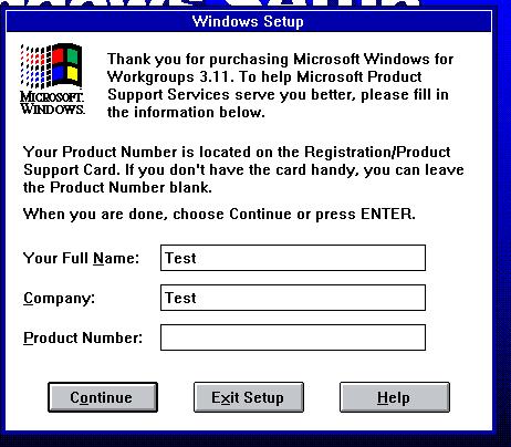 RPI W311_7