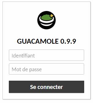 guacamole_5