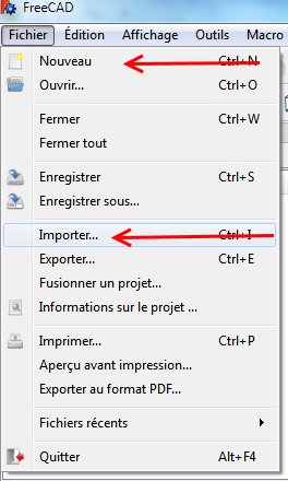 freecad_importer