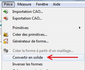 freecad_importer_8