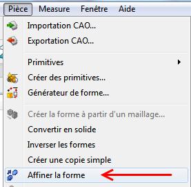 freecad_importer_9