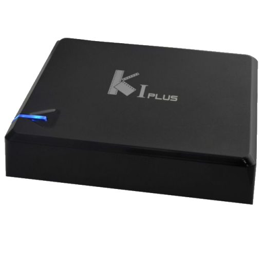 k1_plus_1