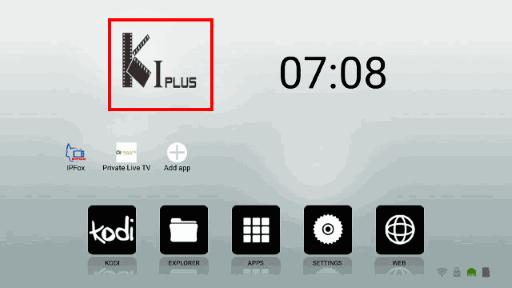 k1_plus_ssh_4